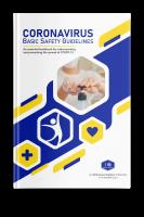 Coronavirus (COVID-19): Basic Safety Guidelines
